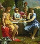 220px-Abraham-And-The-Three-Angels